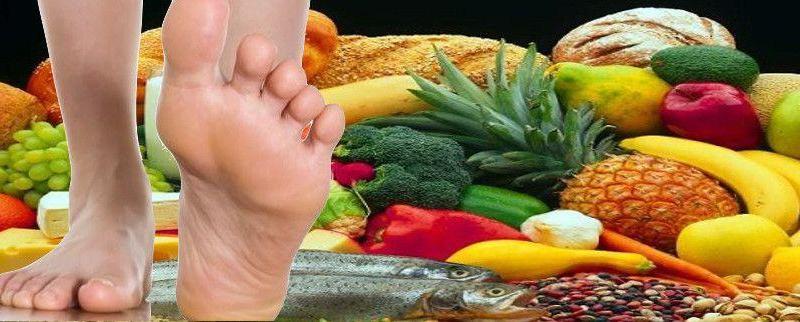 acido urico alimentos prohibidos tomate como tratar acido urico con que se baja el acido urico