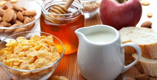el queso provoca acido urico medicina para bajar acido urico remedios para bajar acido urico